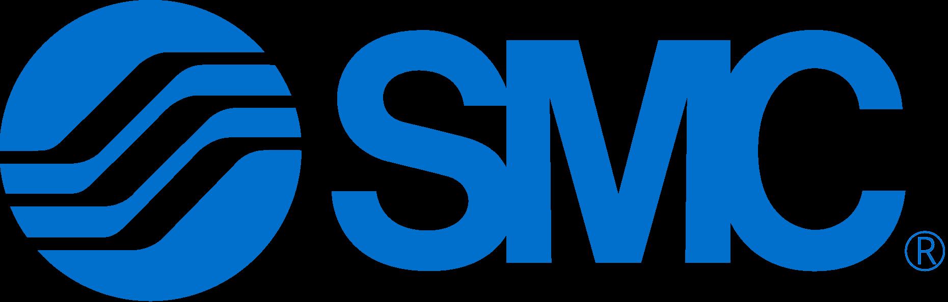 SMC Automação do Brasil