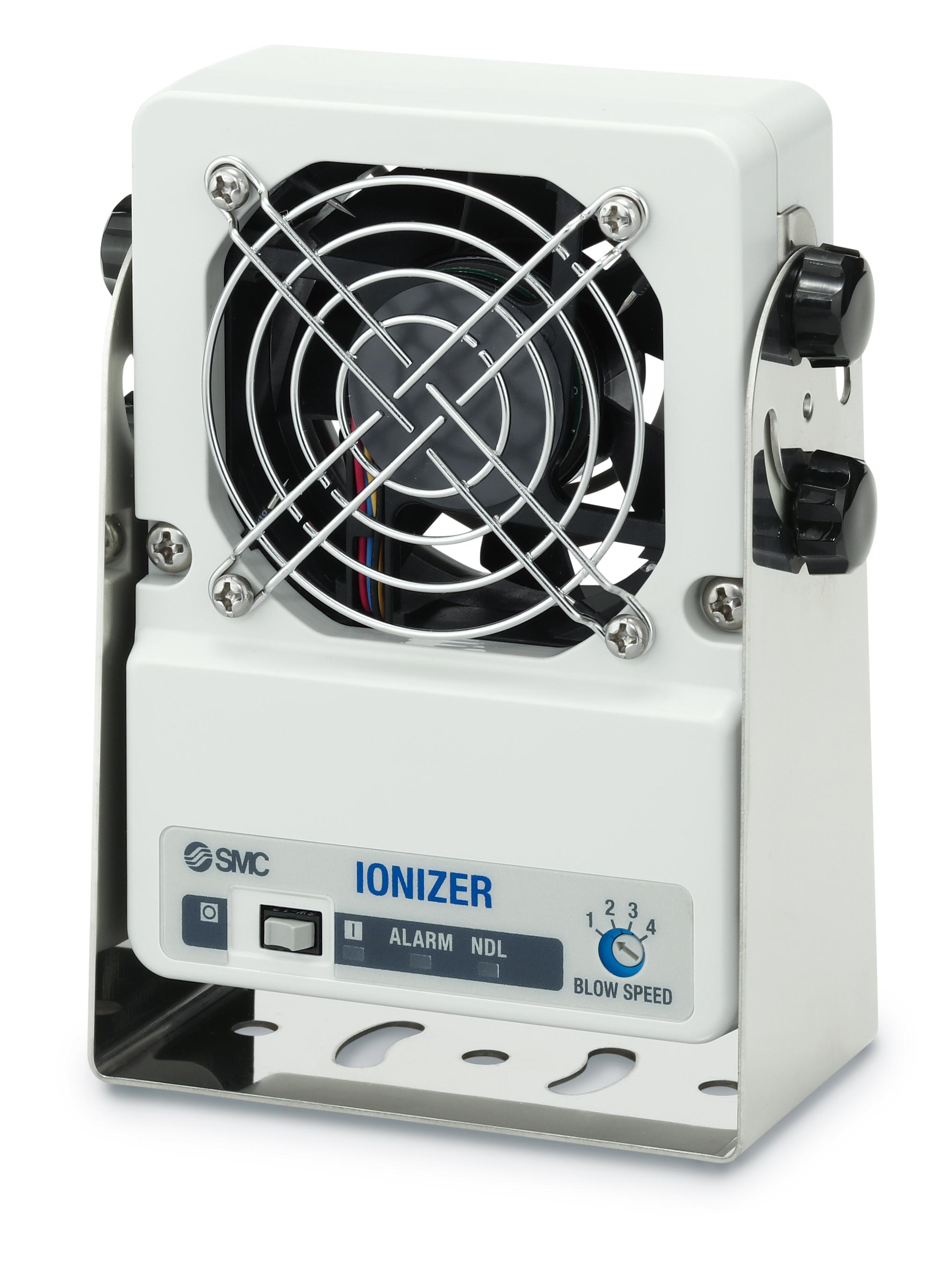 Ionizador IZF10R