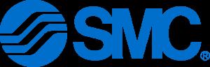 SMC BR