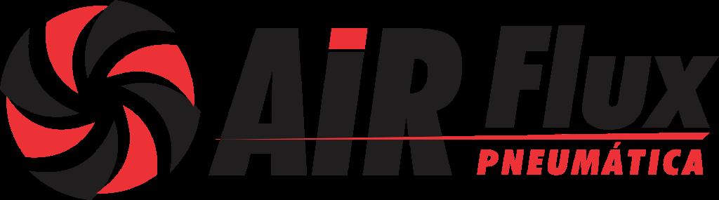 Logo-Air-Flux-PNG