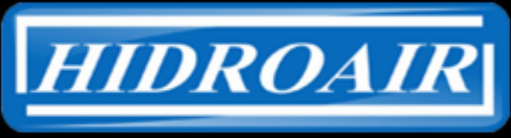 Hidroair
