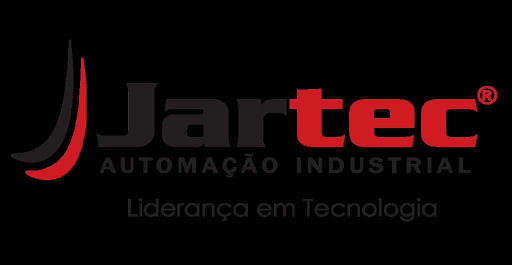 Logo_Jartec_site-1