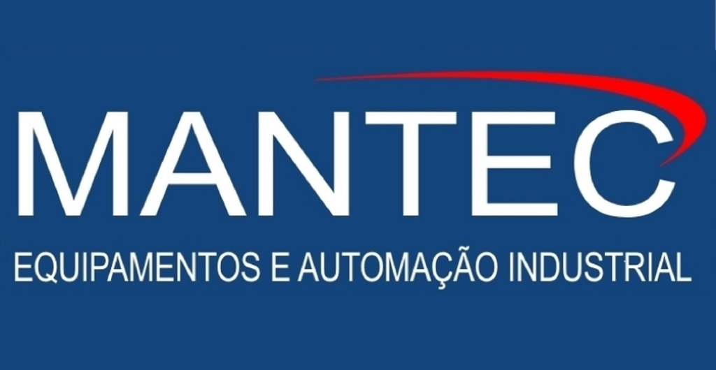 LOGO-MANTEC-PARA-SMC