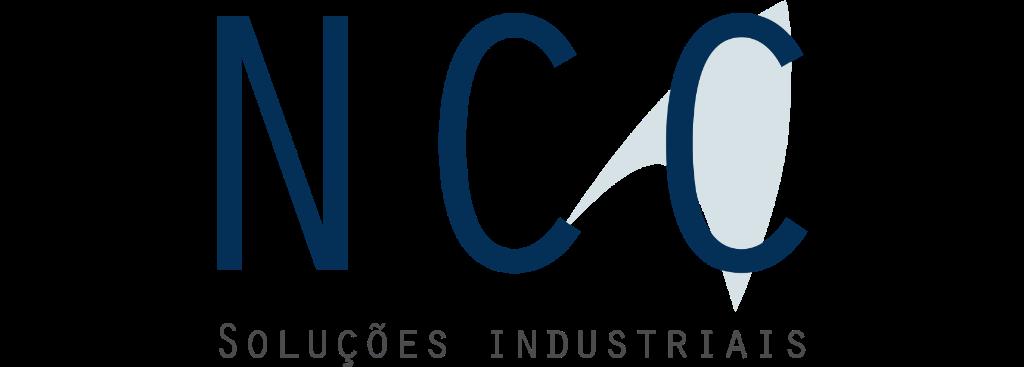 logo-ncc-1160x600-1