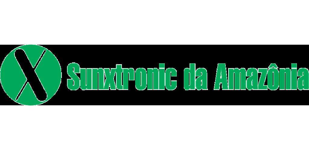 Logo_1160v600