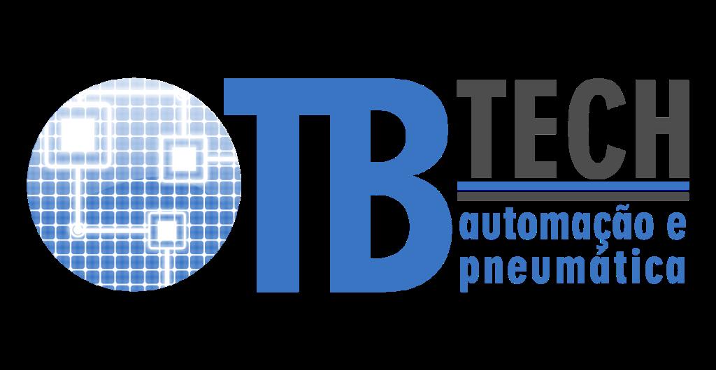 TBTech-1160x600