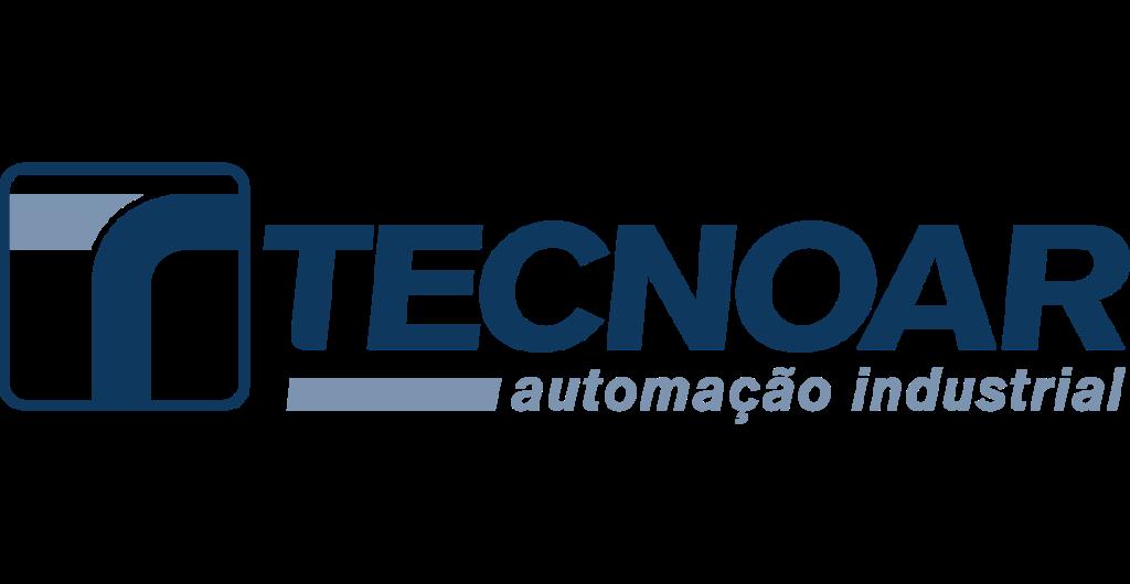 Logo-Tecnoar-JPG-1.00-1160x600