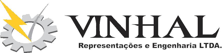 Vinhal-1