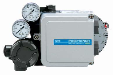 IP8000-B-P01-2-posicionador - Óleo e Gás