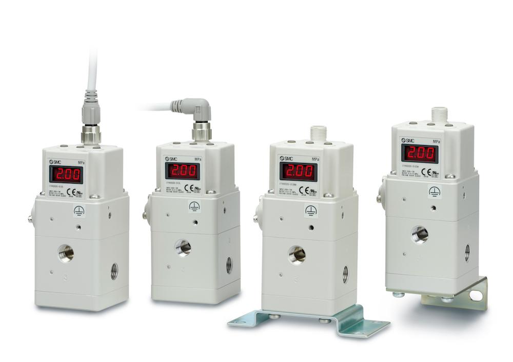 ITVH-A-P01-6-ValvulasProporcionais - Alimentício