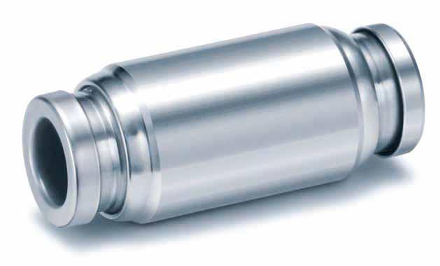 KQG2-B-P01-03-Tubos-e-conexoes-resistentes-a-corrosao-e-ataques-quimicos - Alimentício