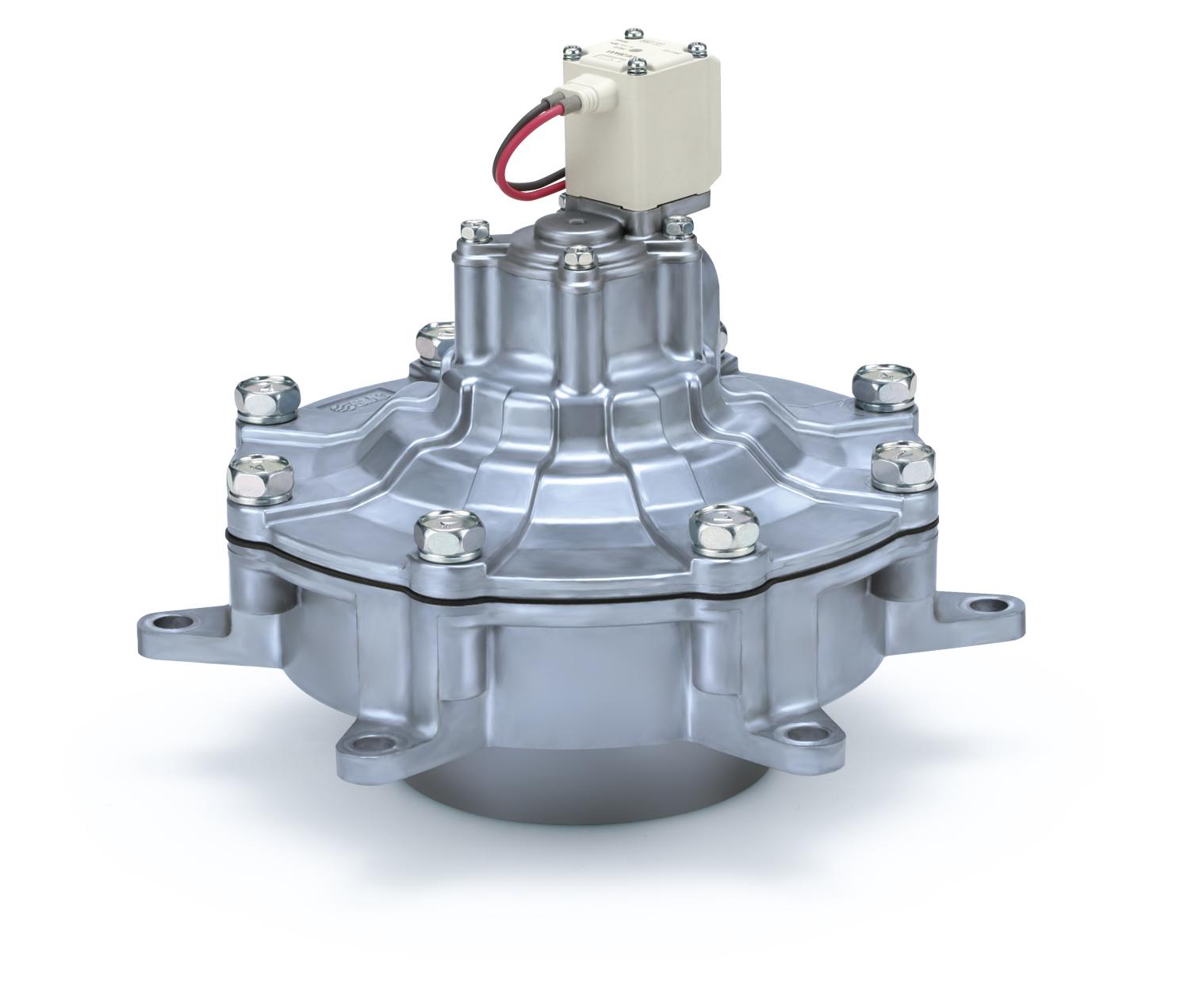 VXF2-B-C1-2-Valvulas-de-Processo - Alimentício