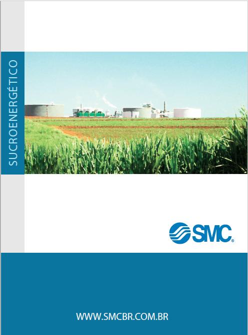 Manual Setor Sucroenergético - SMC
