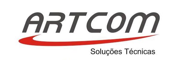 Logo-Artcom