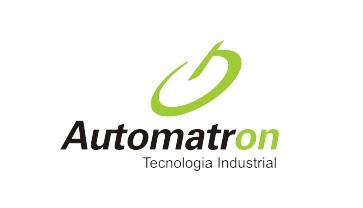 Logo-Automatron