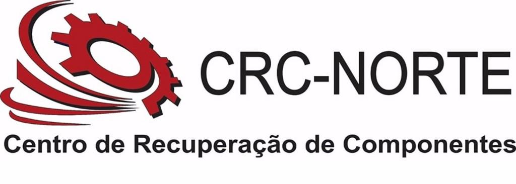 Logo-CRC-2