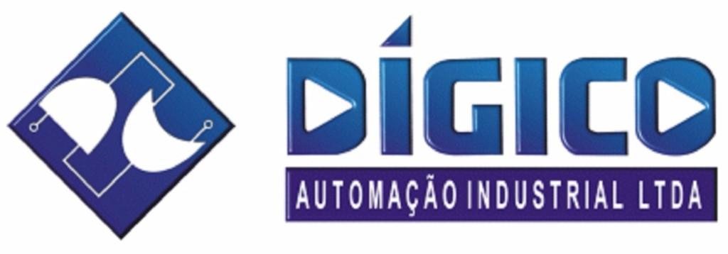 Logo-Digico-Horiz-1160x600