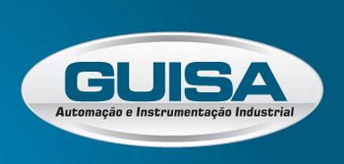 Logo-Guisa