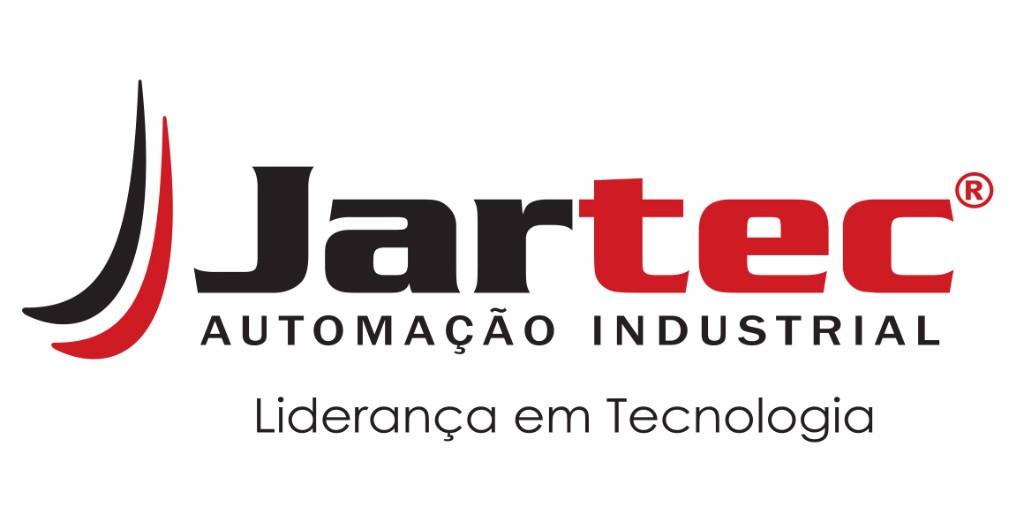 Logo_Jartec_site