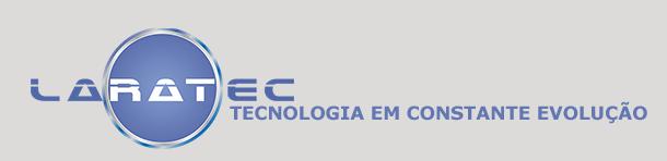 Logo-Laratec