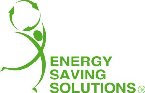 Logo Energy Saving