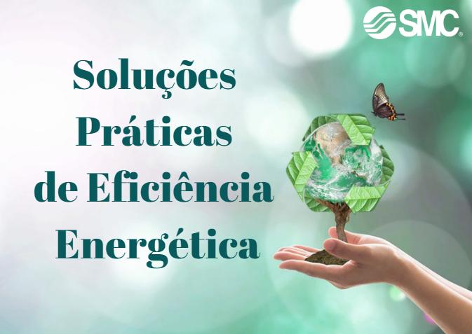 Energy Saving será destaque na EXPOMAFE