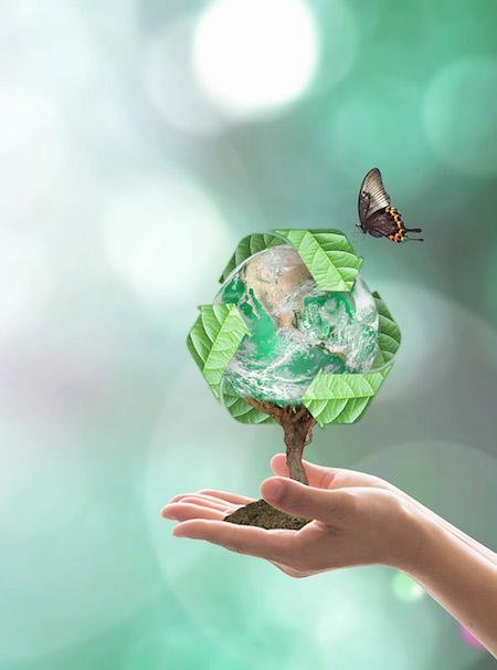 Energy Saving - SMC Brasil