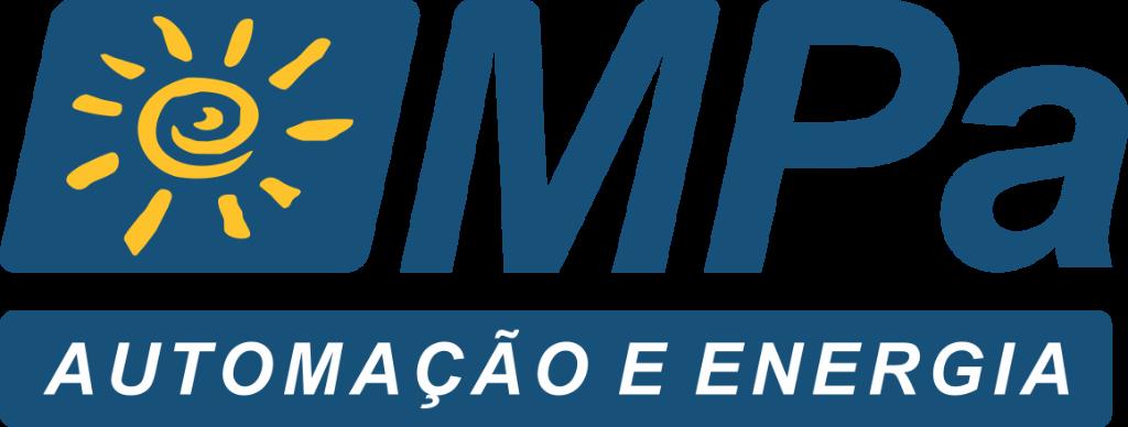 Logo-Mpa-png