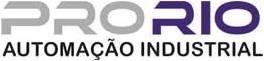 Logo-PRORIO