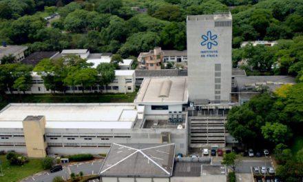 Instituto de Física da USP realiza pesquisa de ponta em semicondutores