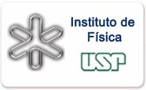 Instituto de Física da USP
