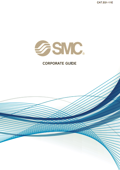 Corporate Guide SMC