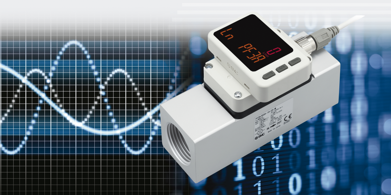 Sensores: a segurança do seu processo industrial