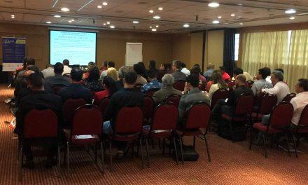 SMC participa do I Fórum de Utilidades Limpas