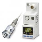 Sensor de pressão da série PSE