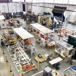 LS Control completa 10 anos e destaca parceria com a SMC