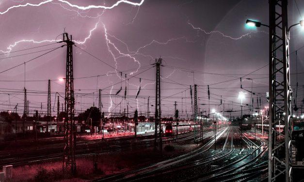 Soluções para neutralizar a eletricidade estática da sua indústria
