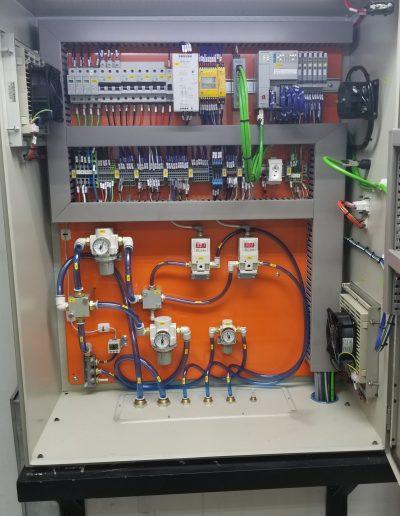 Case Nova Tecnologia - SMC