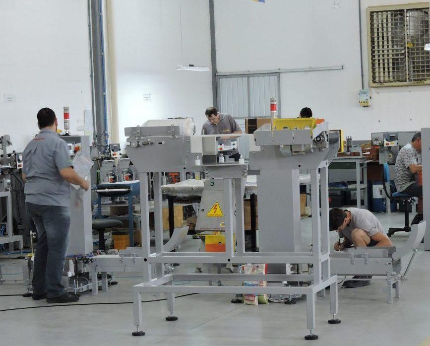 Case Perfor | SMC Brasil