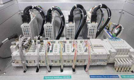 É hora de eliminar os cabos?
