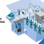 Como proteger e melhorar a confiabilidade das Máquinas de Medição por Coordenadas (MMC)