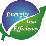 Logo Energy Saving | SMC