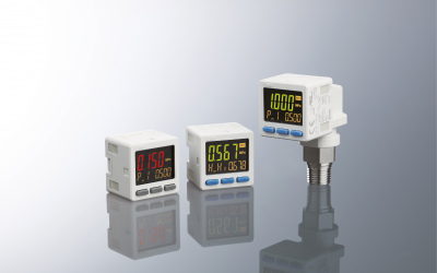Unidades de pressão: qual utilizar?