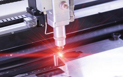 Soluções eficientes e inovadoras para resfriar seu sistema a laser