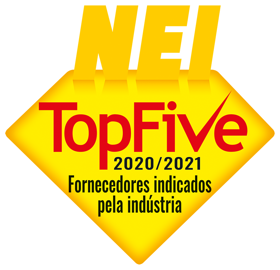 Prêmio TopFive 2020/2021