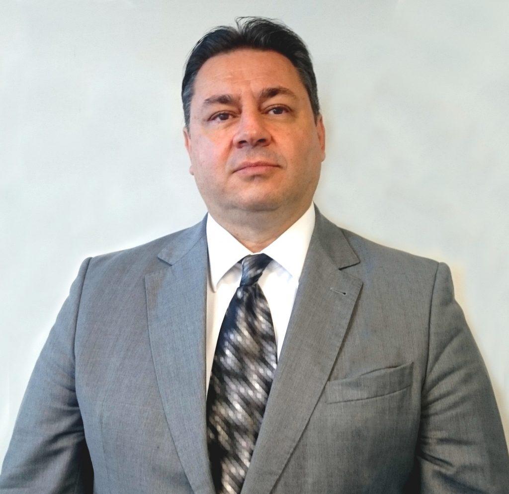 Entrevista com José Teixeira