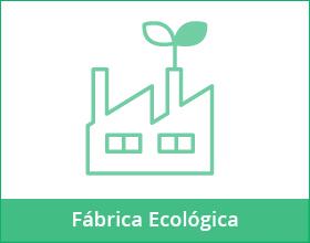 Fábrica Ecológica