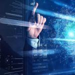 Indústria 4.0: veja como a integração tecnológica veio revolucionar o setor industrial