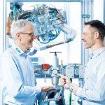 Veja a melhor forma de aplicar a NR-12 e garantir a segurança do trabalho na sua indústria