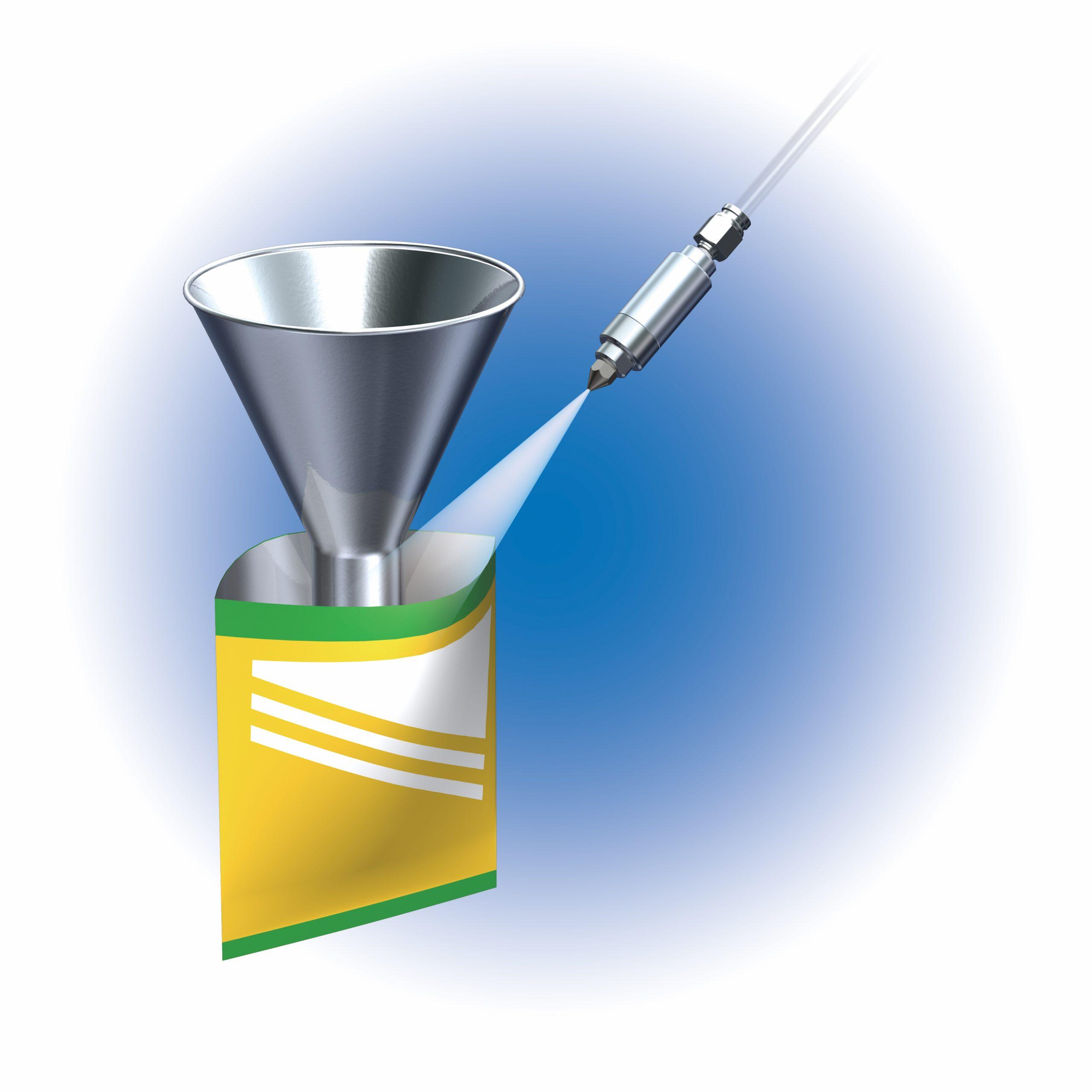 Exemplos de aplicação SFDA   SMC